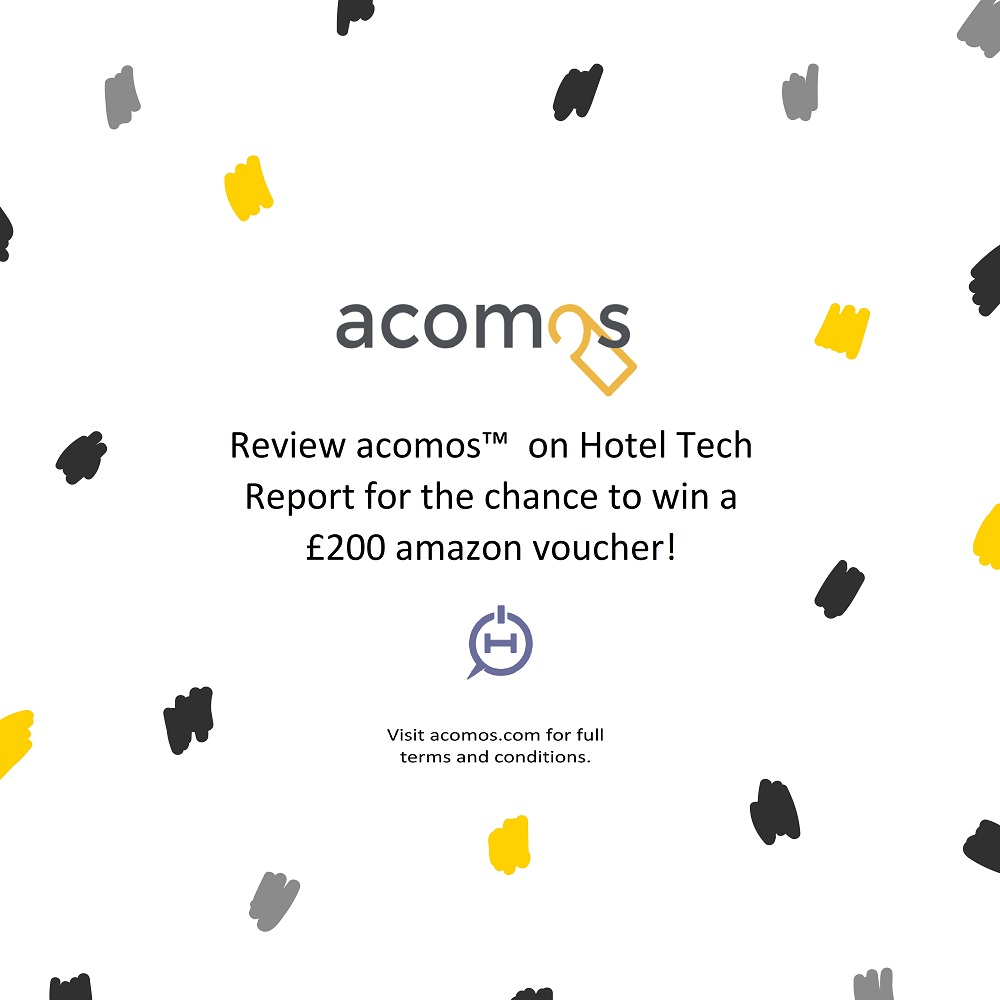 Review acomos to win